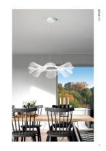 Fabas 2020年欧美室内现代简约灯设计目录-2679544_灯饰设计杂志