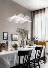 Fabas 2020年欧美室内现代简约灯设计目录-2679545_灯饰设计杂志