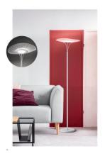 Fabas 2020年欧美室内现代简约灯设计目录-2679549_灯饰设计杂志