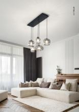 Fabas 2020年欧美室内现代简约灯设计目录-2679557_灯饰设计杂志