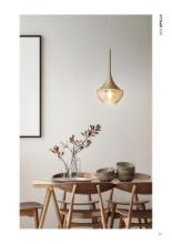 Fabas 2020年欧美室内现代简约灯设计目录-2679559_灯饰设计杂志
