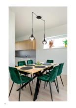 Fabas 2020年欧美室内现代简约灯设计目录-2679560_灯饰设计杂志