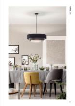 Fabas 2020年欧美室内现代简约灯设计目录-2679570_灯饰设计杂志
