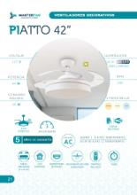 Masterfan 2020年欧美室内风扇灯设计目录。-2680702_灯饰设计杂志
