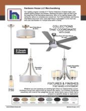 lighting 2020年欧美欧式灯饰灯具设计目录-2683146_灯饰设计杂志