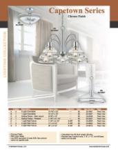 lighting 2020年欧美欧式灯饰灯具设计目录-2683147_灯饰设计杂志