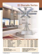 lighting 2020年欧美欧式灯饰灯具设计目录-2683157_灯饰设计杂志