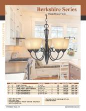 lighting 2020年欧美欧式灯饰灯具设计目录-2683177_灯饰设计杂志