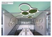 lightnet 2020年欧美室内日用照明及LED灯设-2683213_灯饰设计杂志