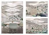 lightnet 2020年欧美室内日用照明及LED灯设-2683214_灯饰设计杂志