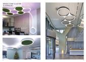 lightnet 2020年欧美室内日用照明及LED灯设-2683215_灯饰设计杂志