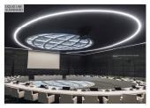 lightnet 2020年欧美室内日用照明及LED灯设-2683218_灯饰设计杂志