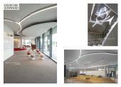 lightnet 2020年欧美室内日用照明及LED灯设-2683220_灯饰设计杂志