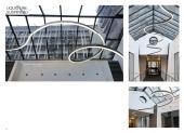 lightnet 2020年欧美室内日用照明及LED灯设-2683221_灯饰设计杂志
