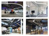 lightnet 2020年欧美室内日用照明及LED灯设-2683222_灯饰设计杂志
