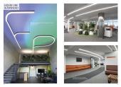 lightnet 2020年欧美室内日用照明及LED灯设-2683223_灯饰设计杂志
