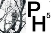 Louis Poulsen 2020年欧美室内灯饰灯具设计-2683669_灯饰设计杂志