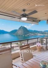 Masterfan 2020年欧美室内风扇灯设计目录-2683816_灯饰设计杂志