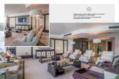 Contardi 2020最新意大利灯饰目录-2671413_灯饰设计杂志