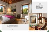 Contardi 2020最新意大利灯饰目录-2671415_灯饰设计杂志