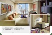 Contardi 2020最新意大利灯饰目录-2671417_灯饰设计杂志