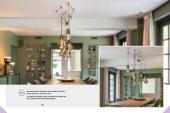 Contardi 2020最新意大利灯饰目录-2671461_灯饰设计杂志