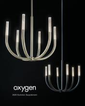 oxygen Lighting