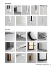 oxygen Lighting 2020年欧美室内现代创意时-2671671_灯饰设计杂志