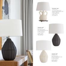 ARTERIORS 2020年现代灯饰灯具设计素材-2684852_灯饰设计杂志