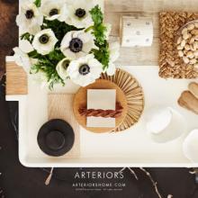 ARTERIORS 2020年现代灯饰灯具设计素材-2684861_灯饰设计杂志