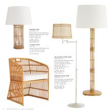 ARTERIORS 2020年现代灯饰灯具设计素材-2684865_灯饰设计杂志