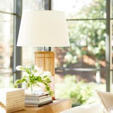 ARTERIORS 2020年现代灯饰灯具设计素材-2684866_灯饰设计杂志