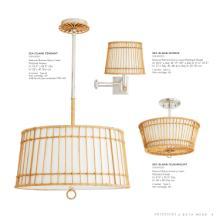 ARTERIORS 2020年现代灯饰灯具设计素材-2684868_灯饰设计杂志