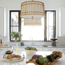 ARTERIORS 2020年现代灯饰灯具设计素材-2684867_灯饰设计杂志