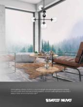 NUVO LIGHTING 2020知名欧式灯目录-2686044_灯饰设计杂志
