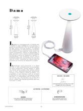 zafferano 2020年欧美室内玻璃灯饰灯具设计-2686154_灯饰设计杂志