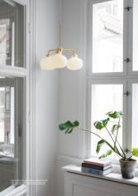 Design 2020年欧美室内现代简约灯饰灯具设-2672595_灯饰设计杂志