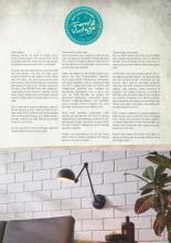 eglo 2020年欧美室内现代简约灯设计目录-2672685_灯饰设计杂志