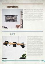 eglo 2020年欧美室内现代简约灯设计目录-2672688_灯饰设计杂志
