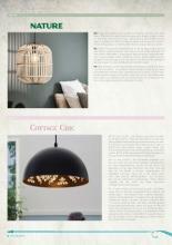eglo 2020年欧美室内现代简约灯设计目录-2672690_灯饰设计杂志