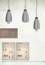 eglo 2020年欧美室内现代简约灯设计目录-2672696_灯饰设计杂志