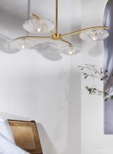 Heathfield 2020年欧美室内家居台灯及欧式-2672964_灯饰设计杂志