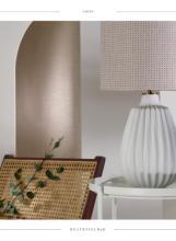 Heathfield 2020年欧美室内家居台灯及欧式-2672971_灯饰设计杂志
