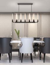 Alora 2020年欧美室内灯饰灯具设计目录-2673896_灯饰设计杂志