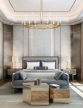 Alora 2020年欧美室内灯饰灯具设计目录-2673900_灯饰设计杂志