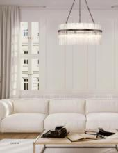 Alora 2020年欧美室内灯饰灯具设计目录-2673904_灯饰设计杂志