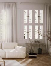 Alora 2020年欧美室内灯饰灯具设计目录-2673905_灯饰设计杂志