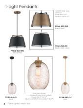 Dallas 2020年欧美室内知名灯饰设计素材。-2674223_灯饰设计杂志