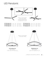 Dallas 2020年欧美室内知名灯饰设计素材。-2674224_灯饰设计杂志