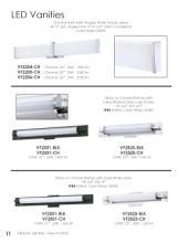 Dallas 2020年欧美室内知名灯饰设计素材。-2674231_灯饰设计杂志